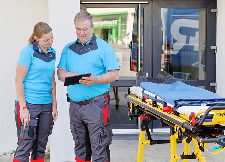 digitalisierung-qualifizierter-krankentransport-rplus-meditransport