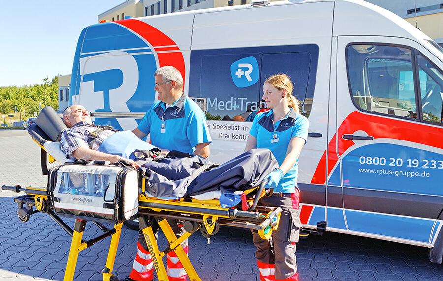 rplus-meditransport-leistungsspektrum-krankentransport