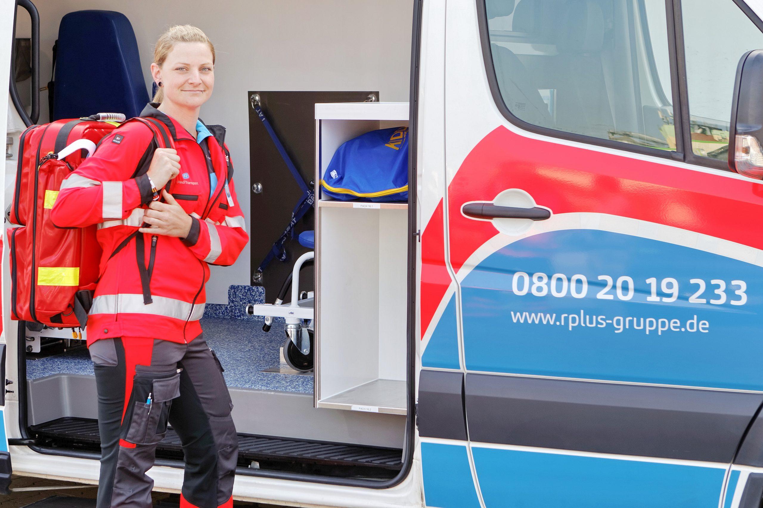 rplus-meditransport-krankentransport-fahrdienst-kv-kvn-kassenärztliche-vereinigung-goettingen